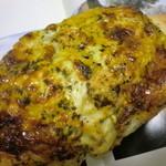 50712655 - 焼チーズカレーフランス