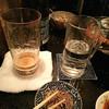 コリアキッチンジェイ - 料理写真:グラスも可愛い