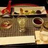 Seizanyamato - 料理写真: