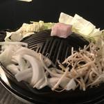 50720500 - 野菜