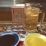 秋吉 富山駅前店