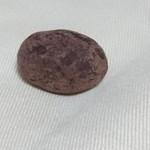 50725812 - アーモンドチョコレート