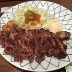 50728026 - 牛肉ダブル 2037円
