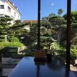 イワジン喫茶室 -