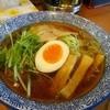 麺屋 風よおしえて - 料理写真:中華そば 醤油味650円
