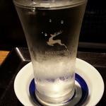 さ竹 - 日本酒も150円!