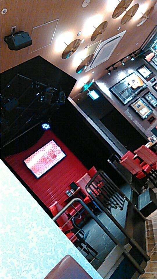 ハードロックカフェ 福岡