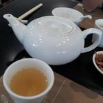 百樂潮州酒家 -