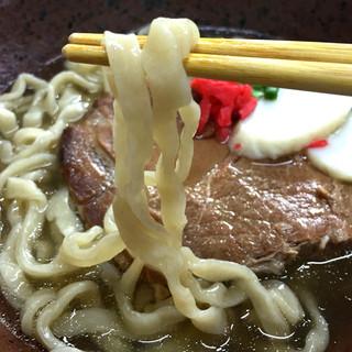 てんtoてん - 料理写真: