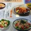 和食レストランとんでん 浦和店