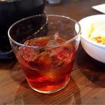 50764063 - 紹興酒