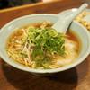 中国料理 西海 - 料理写真:ラーメン