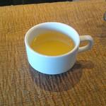 50769864 - コンソメスープ