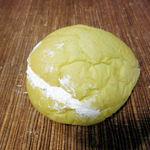 ルピナス - 季節のパン