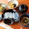 遊亀 - 料理写真: