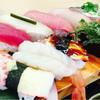北辰鮨 - 料理写真:おまかせ握り(1500円)