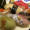 廻鮮寿司 しまなみ - 料理写真: