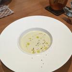 ミート キッチン ナツ -