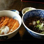 みなみ - 料理写真: