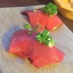 50794071 - 肉寿司