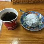 コラボ倶楽部 - 料理写真: