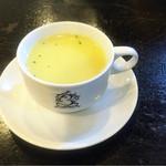 Bindi - スープ