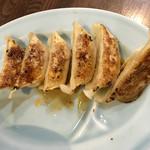 二十九代目 哲麺 -
