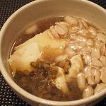 50807045 - 豆花(小)+花生+緑豆