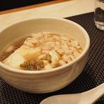 50807046 - 豆花(小)+花生+緑豆