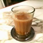 サンバレーホテル - Madras Coffee
