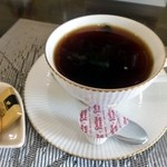 コノハカフェ - モンドノーボ