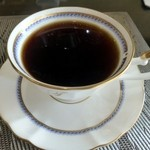 コノハカフェ - コロンビアのコーヒー