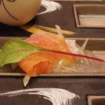 富士レークホテル -