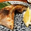 えびでん - 料理写真:カマ!めちゃ美味しかった♡