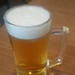 50822651 - 生ビール 小