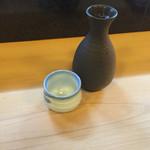 50823999 - 奥播磨純米吟醸
