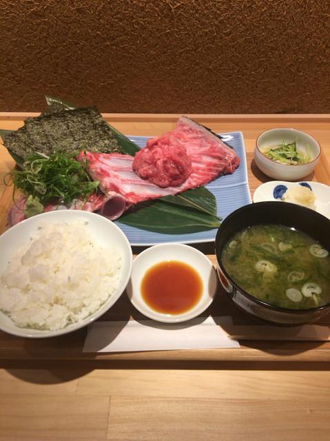 魚河岸千両 紀尾井町