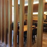 赤玉食堂 -