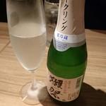 神田のまぐろトラエモン 神田駅前店 -