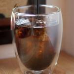50842028 - 水出しアイスコーヒー