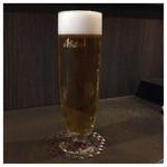 50852221 - 生ビール 500円外