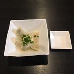 麺や 雫 - 料理写真: