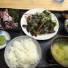 ふれあい食堂憩い - 料理写真:日替わり定食