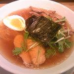 5086354 - ラー麺 700円