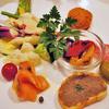 トラットリア・ターボロ・ディ・フィオーリ - 料理写真: