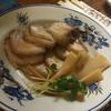 ますもと食堂 - 料理写真:つまみチャーシュー