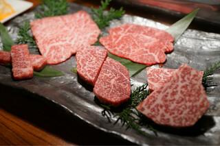 ミートバル 肉たらし