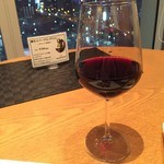 50869197 - 赤ワイン