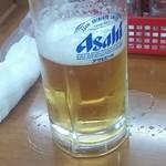 50875968 - 生ビール