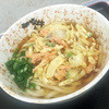 いきいき亭本舗 - 料理写真: